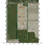 2 Westbrook-Soil Map Aerial_Page_1