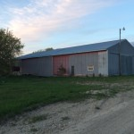 4Shop & Tool Shed