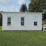 9  240-White Barn