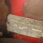 DSC07120