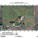 Higgins-370 Truman Soil Map_Page_1