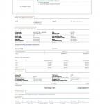 Higgins-Mecosta Tax Info, 5-5-17_Page_1