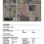 Martin-Property Tax, Parcels 1 & 2